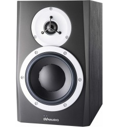 Dynaudio Acoustics BM6A MKIII aktivni studijski monitor