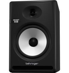 Behringer NEKKST K8 aktivni studijski monitor