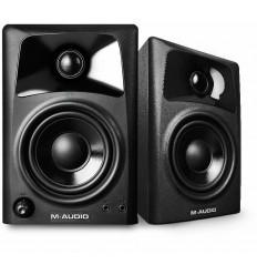 M-Audio AV42 (Par) aktivni studijski monitori