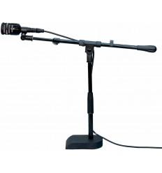 Audix D6KD dinamički mikrofon sa stalkom