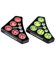 Novation Dicer Digital DJ