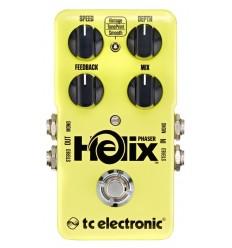 tc electronic Helix Phaser pedala
