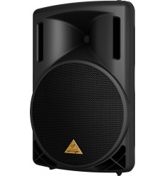Behringer Eurolive B215XL pasivni zvučnik