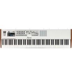 Arturia KeyLab 88 midi klavijatura
