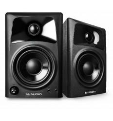 M-Audio AV32 (Par) aktivni studijski monitori