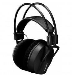 Pioneer HRM-7 slušalice
