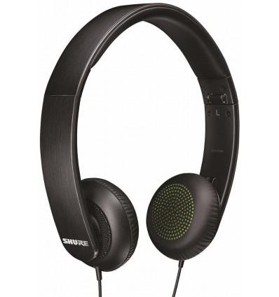 Shure SRH144 studijske slušalice