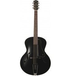 Godin 5th Avenue Black