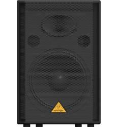 Behringer Eurolive VS1520 pasivni zvučnik