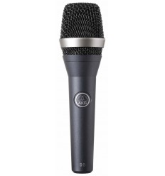 AKG D5 dinamički mikrofon