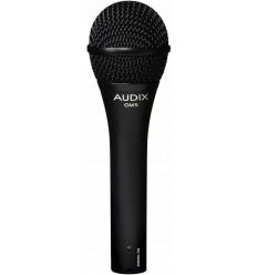 Audix OM5 dinamički mikrofon