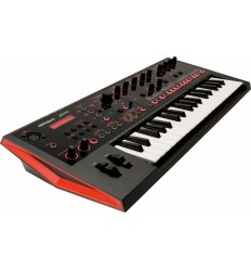 ROLAND JD-Xi Analog/Digital Crossover