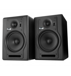 Fluid Audio F5 (Par) aktivni studijski monitori