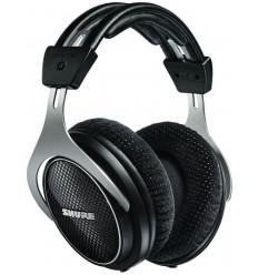 Shure SRH1540 slušalice
