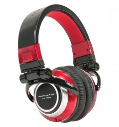 American Audio ETR 1000R slušalice