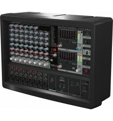 Behringer Europower PMP580S