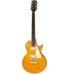 Jay Turser JT-220 Gold Top