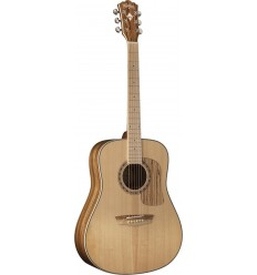 Washburn WCSD30S Natural