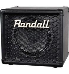 Randall RD110-D