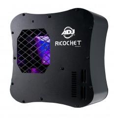 American DJ Ricochet