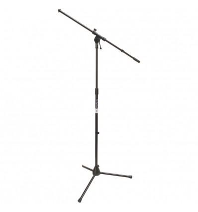 OSS MS7701B Stalak za mikrofon