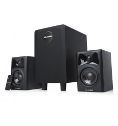 M-Audio AV32.1 (Set)