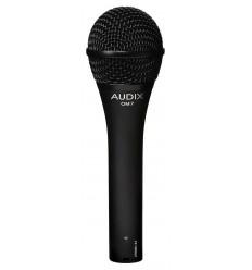 Audix OM7