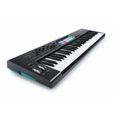 Novation Launchkey 61 MK2 midi klavijatura