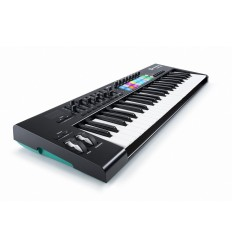 Novation Launchkey 49 midi klavijatura