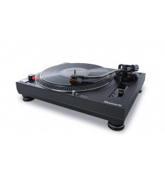 Numark TT250USB gramofon