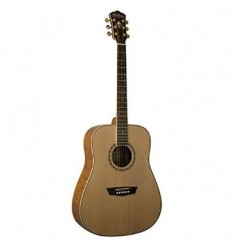 Washburn WD30S Natural