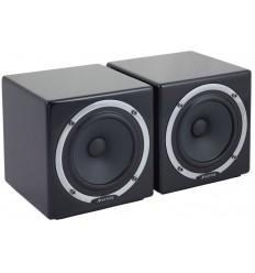 Avantone Electronic MixCubes Active (Par)