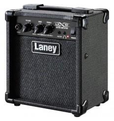LANEY LX10 10W pojačalo