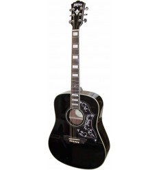 Washburn WD210SE Black
