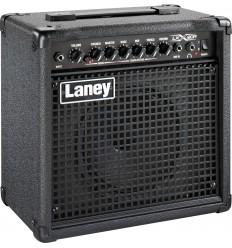 LANEY LX20R pojačalo