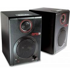 Akai RPM3 (Par) studijski monitori