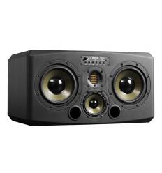 Adam S3X-H studijski monitor