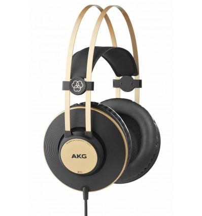 AKG K-92 slušalice