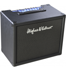 Hughes&Kettner TubeMeister 18 Twelve