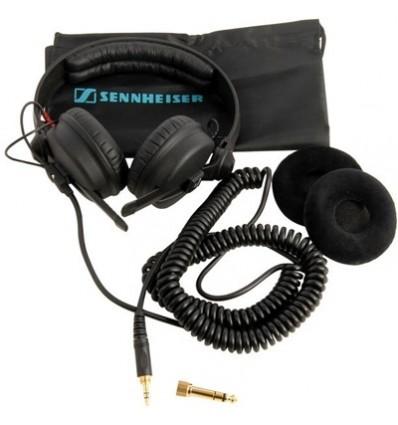 Sennheiser HD 25 C II slušalice