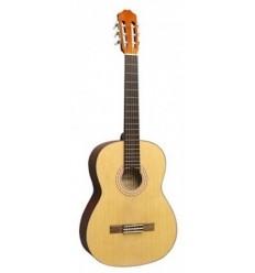 Veston C50 klasična gitara za početnike