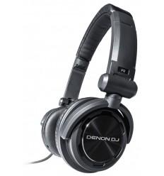 Denon DJ HP600 slušalice