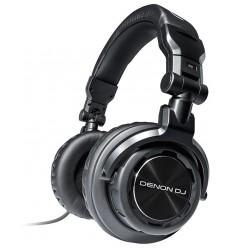 Denon DJ HP800 slušalice