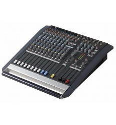 Allen&Heath PA12