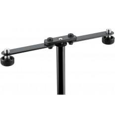 König & Meyer 23510 Microphone bar
