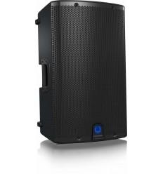 Turbosound iX12 aktivna zvučna kutija