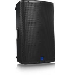 Turbosound iX15 aktivna zvučna kutija