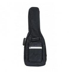 OSS GBA4660 Torba za akustičnu gitaru