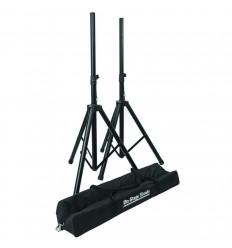 OSS SSP7750 SPEAKER STAND PACK