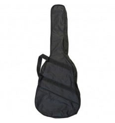 FLIGHT FBG-5034 torba za klasičnu gitaru 3/4